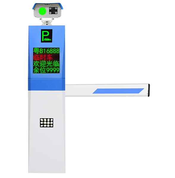 产品型号:HC-A09C