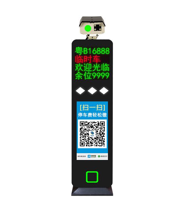 产品型号:HC-A17