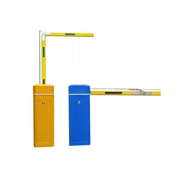 产品型号:HC-C1002