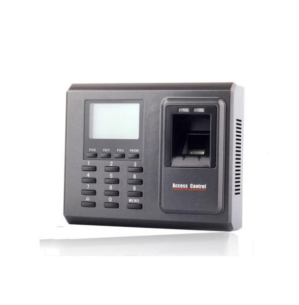 产品型号:HC-K510