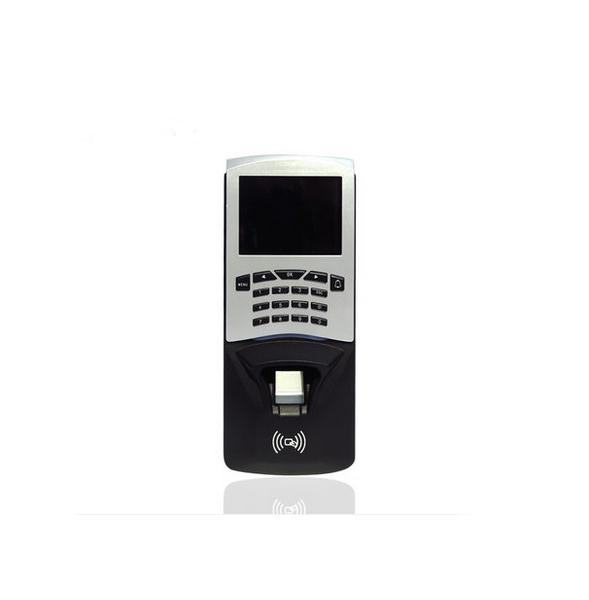 产品型号:HC-K520