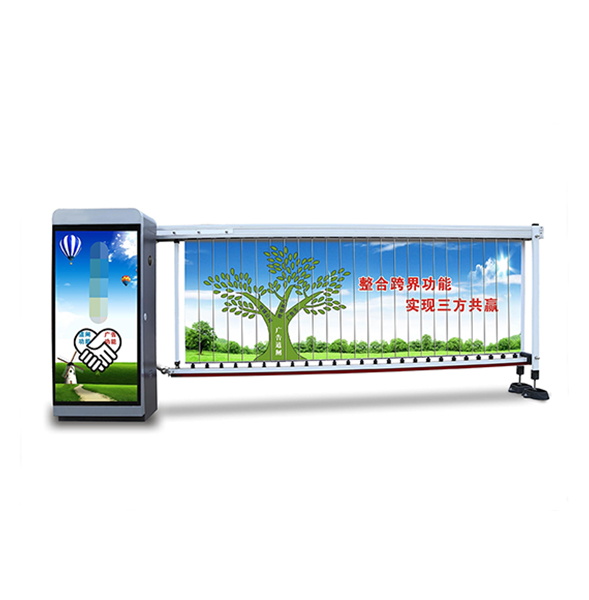 产品型号:HC-C1007